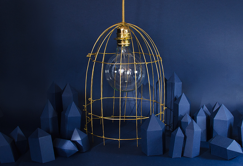 DIY-lampe-cage-mamie-boude6