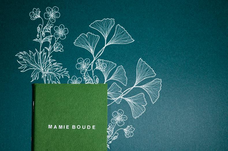 carnet-fleur-2-mamie-boude