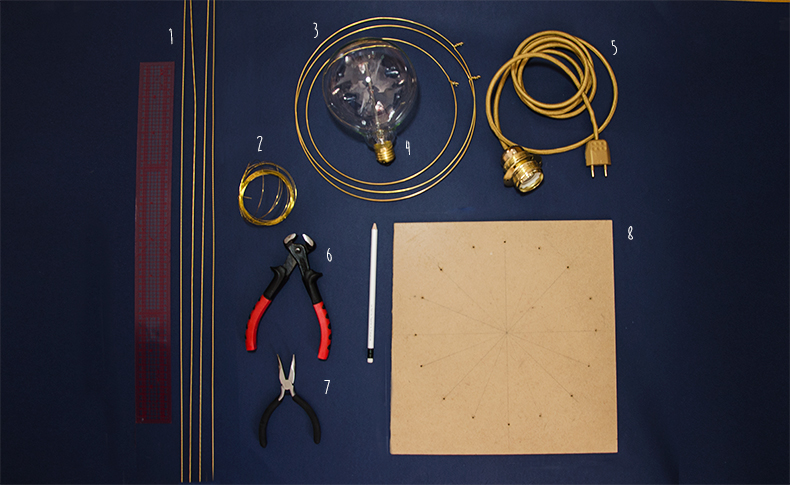 outils-tuto-diy-lamp-cage-mamie-boude