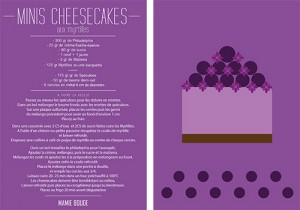 recette-cheesecake