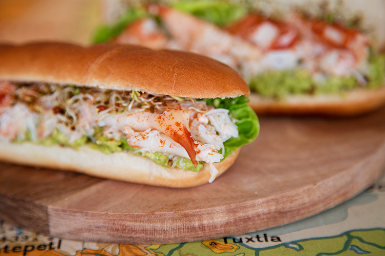 Spicy-Crab-sandwich-1-MB