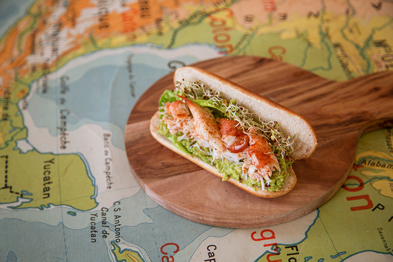 Spicy-Crab-sandwich-2-MB