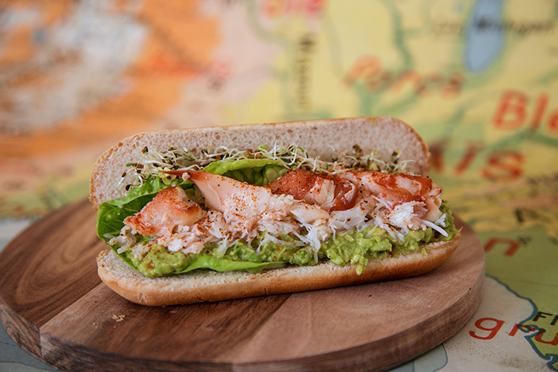 Spicy-Crab-sandwich-4-MB