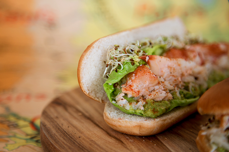 Spicy-Crab-sandwich-5-MB