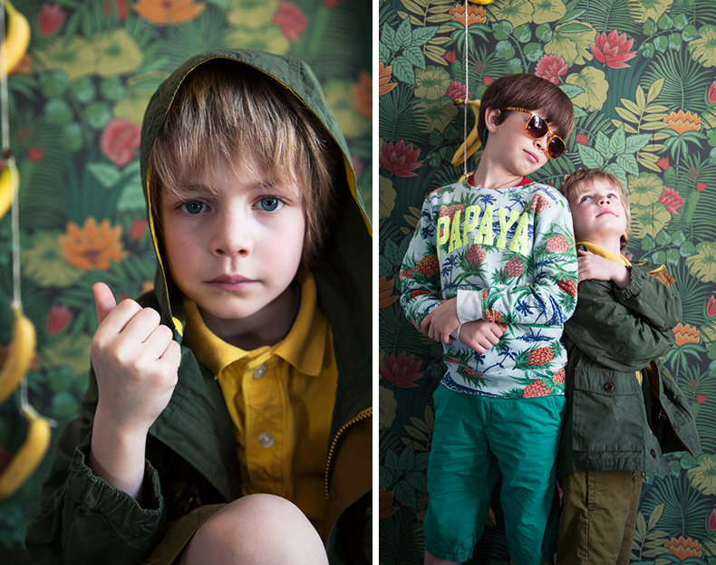 We-are-kids-in-the-jungle-MAMIE-BOUDE7