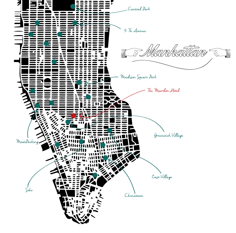 carte-manhattan-mamieboude
