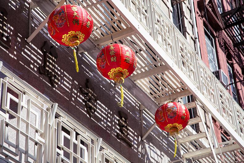 chinatown-Mamie-Boude-C