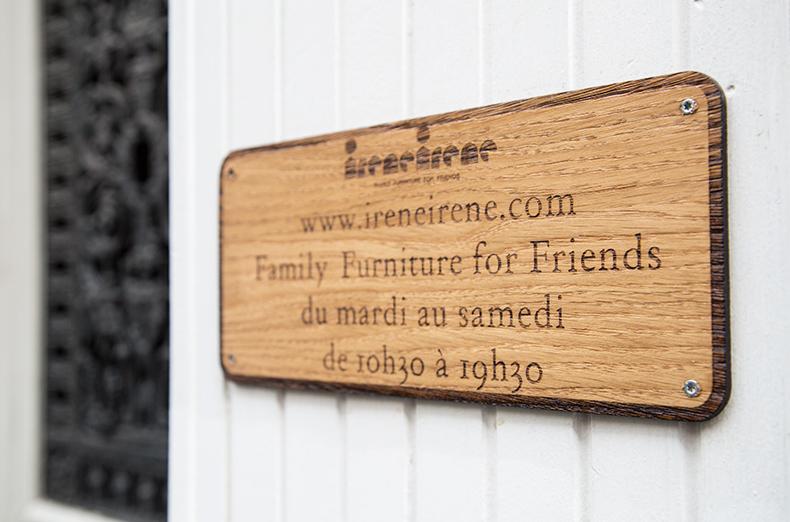 irene-irene-1