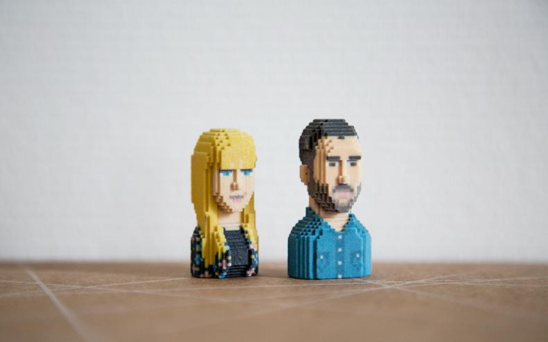 leblox-mamie-boude-couple