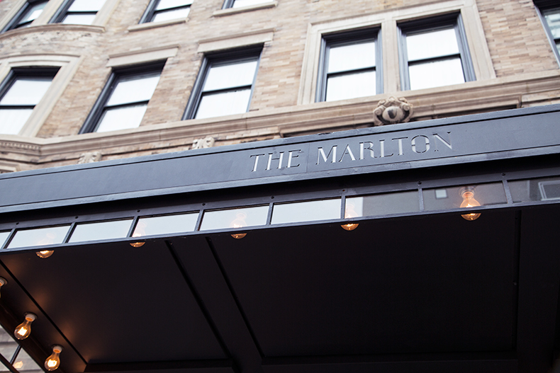 martlon-hotel-Mamie-Boude-C