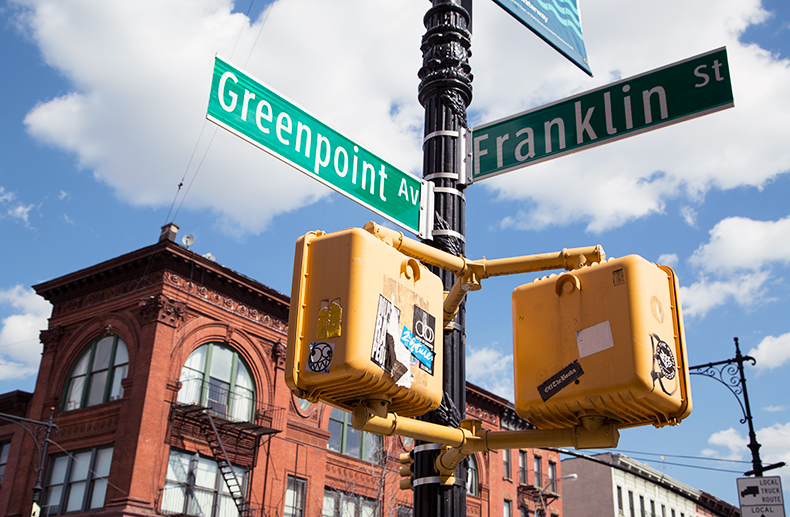 street-greenpoint-mamie-boude-c