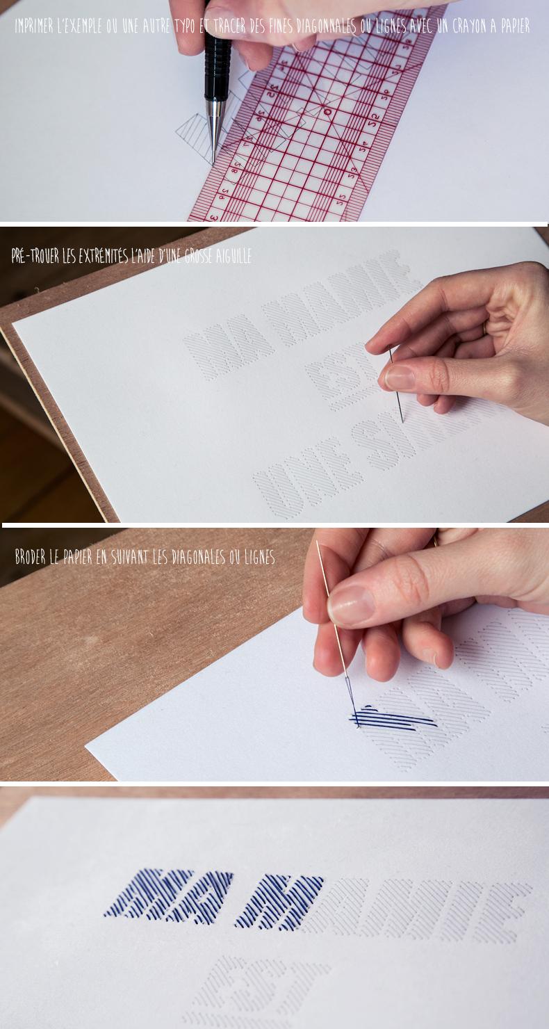 tuto-papier-brodé-diy
