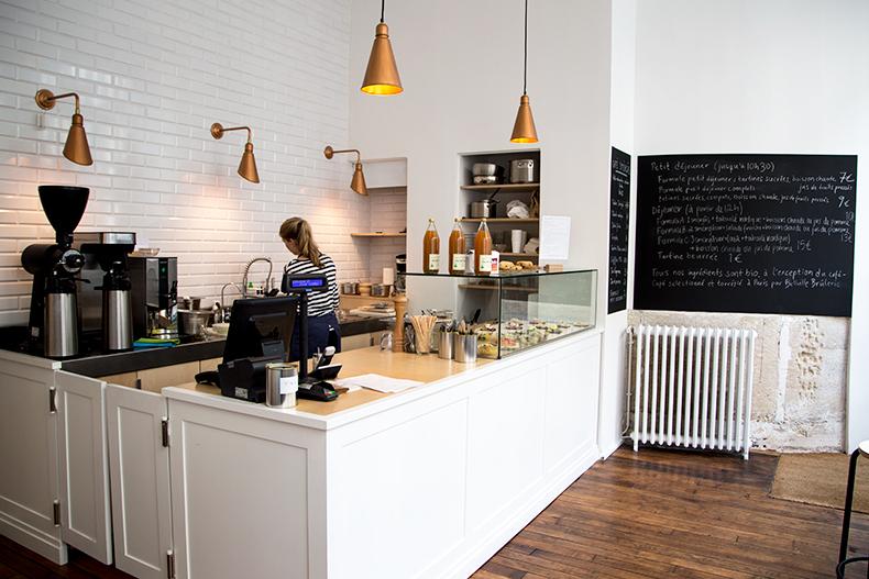 La-trésorerie-café-Smorgas-Mamie-Boude-blog