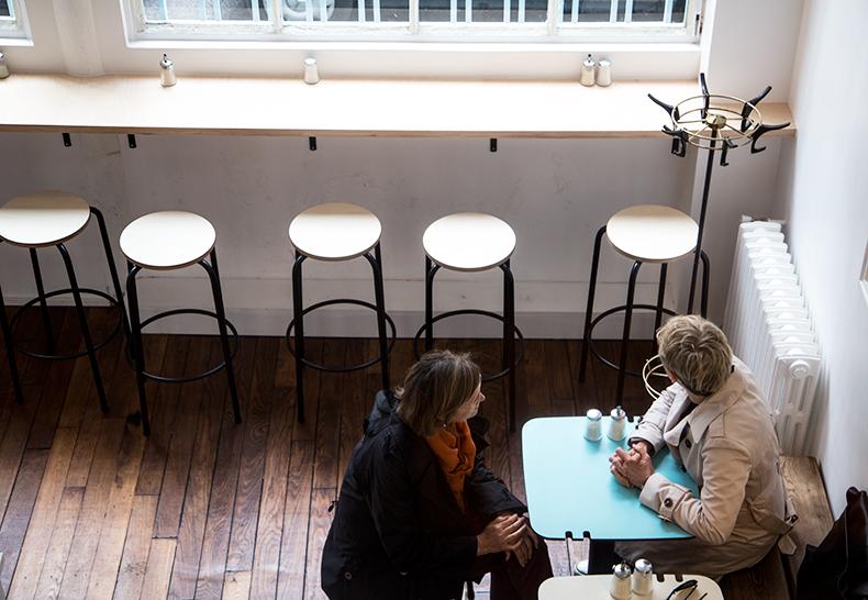 La-trésorerie-café-Smorgas2-Mamie-Boude-blog