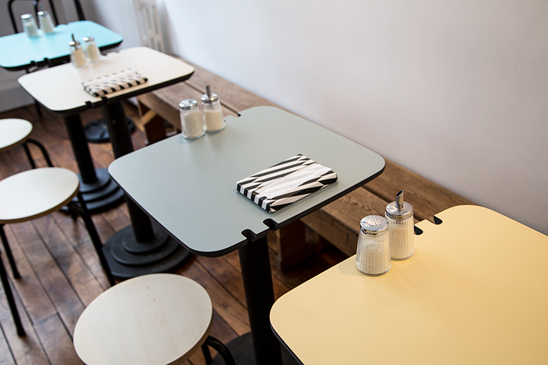 La-trésorerie-café-Smorgas3-Mamie-Boude-blog