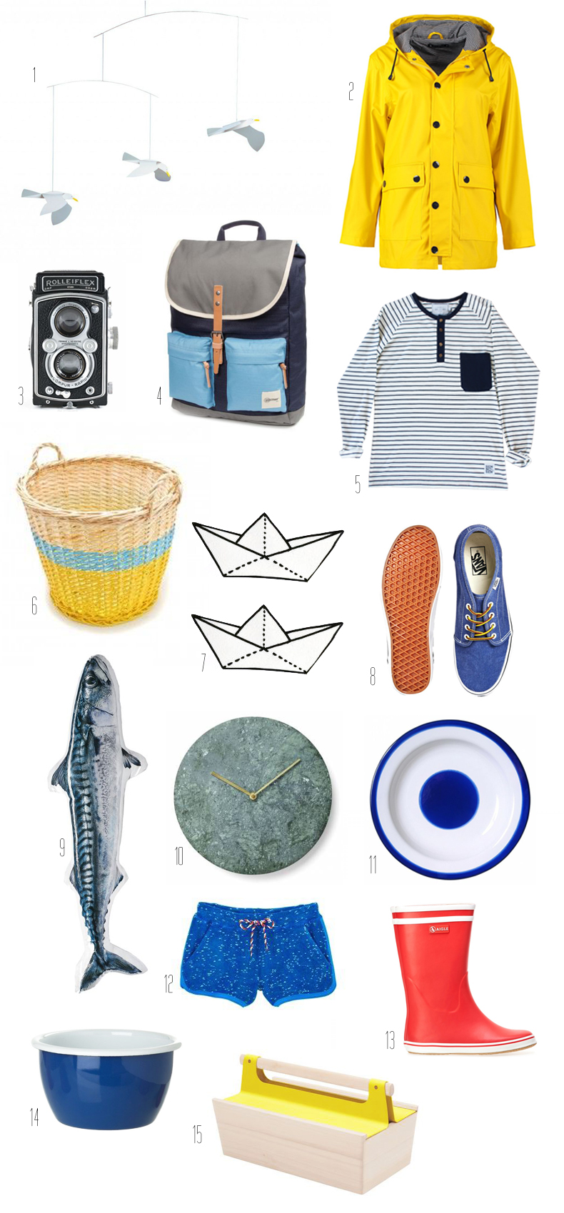 shopping-list-weekend-a-la-mer
