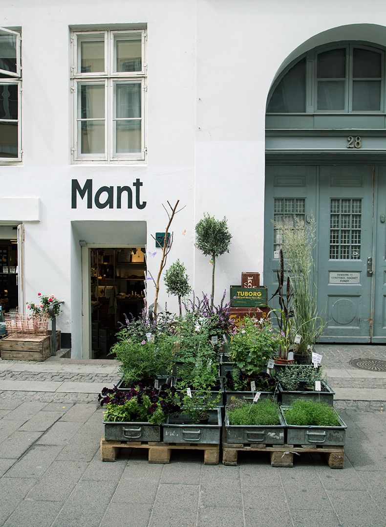 mant-mb-cityguide