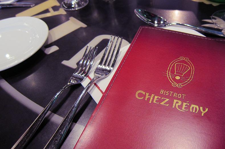 Chez-Rémi-bistrot3-ratatouille-day-MB
