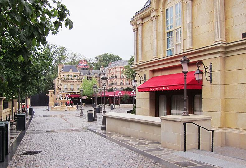 Chez-Rémi-bistrot7-ratatouille-day-MB