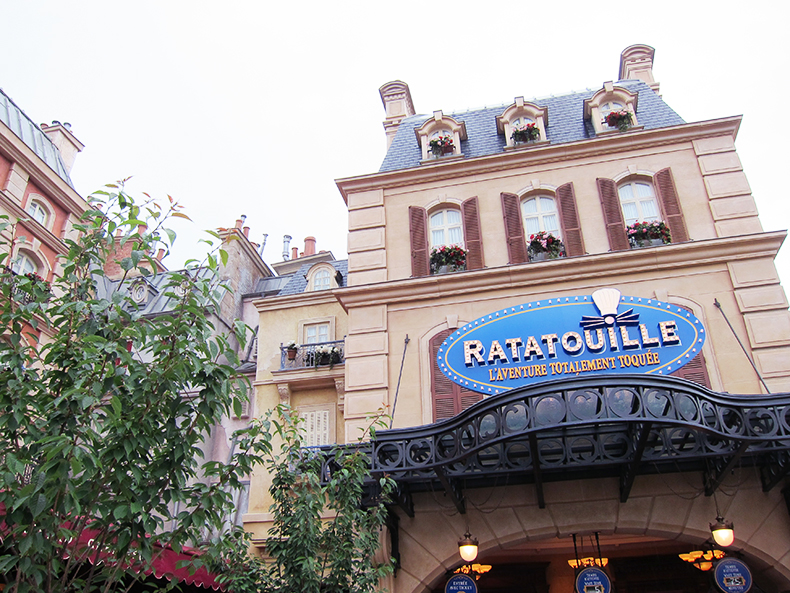 Chez-Rémi-bistrot8-ratatouille-day-MB