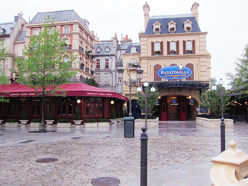Chez-Rémi-bistrot9-ratatouille-day-MB