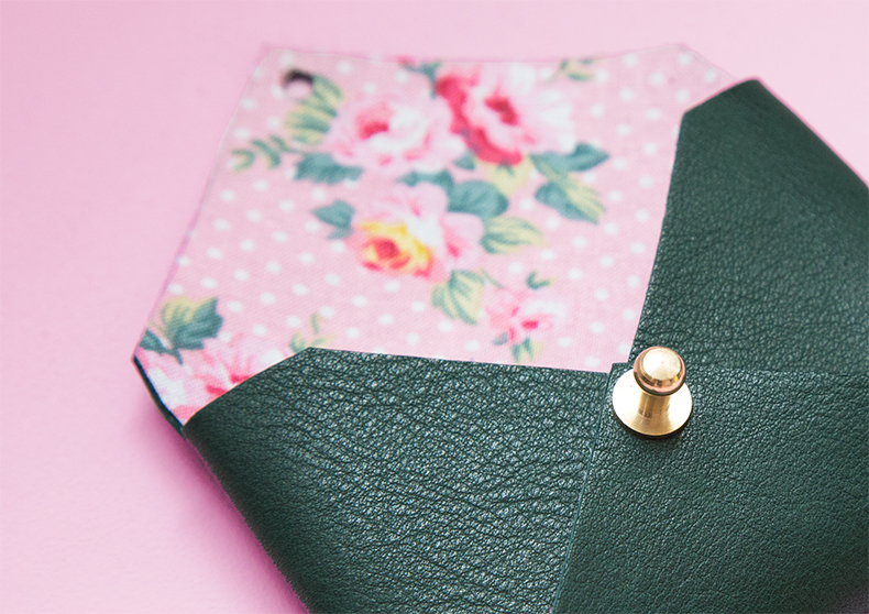 DIY-leather-enveloppe-Mamie-Boude-green2