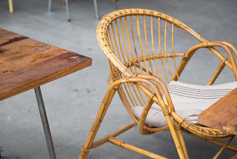 darwin bordeaux. Black Bedroom Furniture Sets. Home Design Ideas