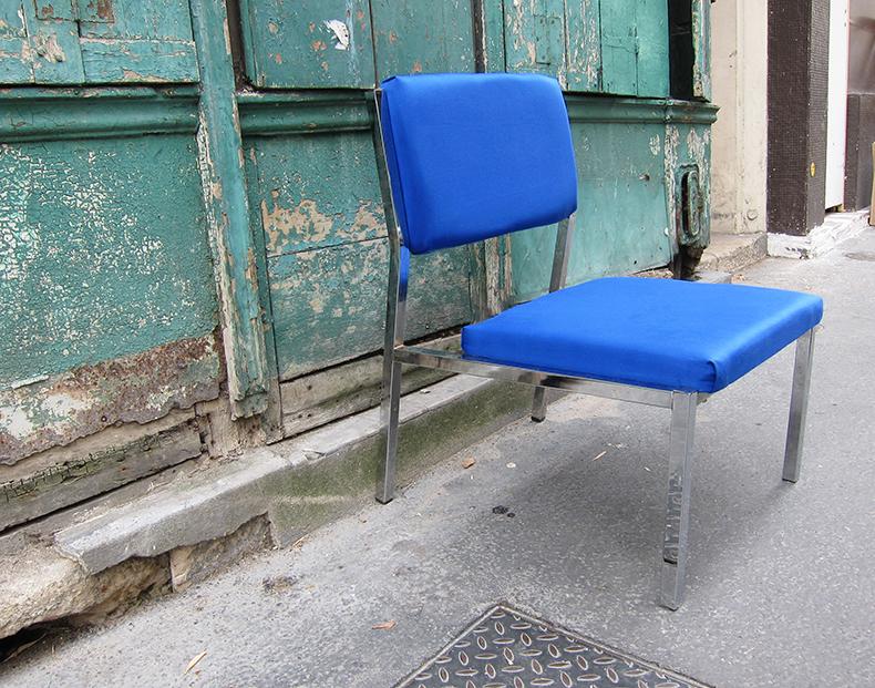 fauteuil-apres-MB-x-Ireneirene