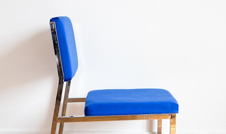 fauteuil-apres4-MB-x-Ireneirene
