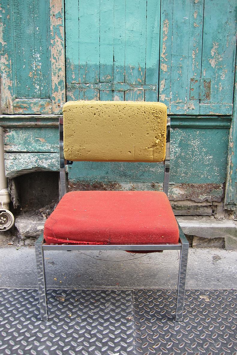 fauteuil-avant-MB-x-Ireneirene