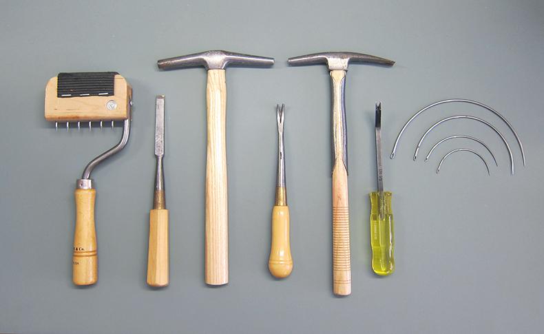 outils-MB-x-Ireneirene