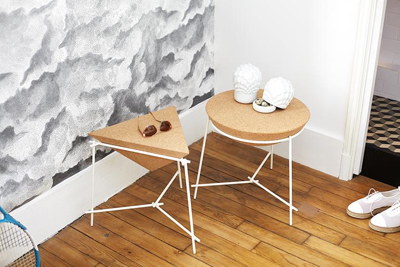 BASIL-tables-d'appoint_cre݁dit_Ola-Rindal-petite-friture