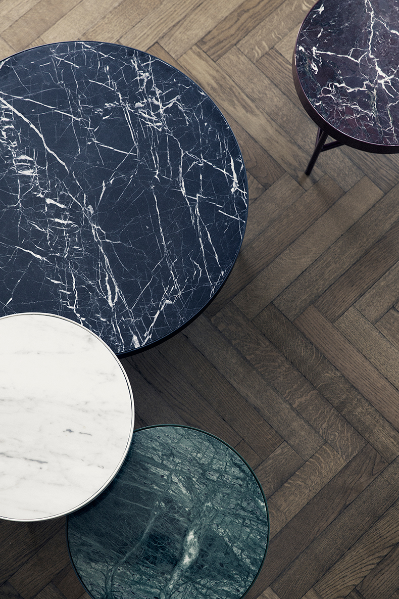 ferm-living-aw14marble