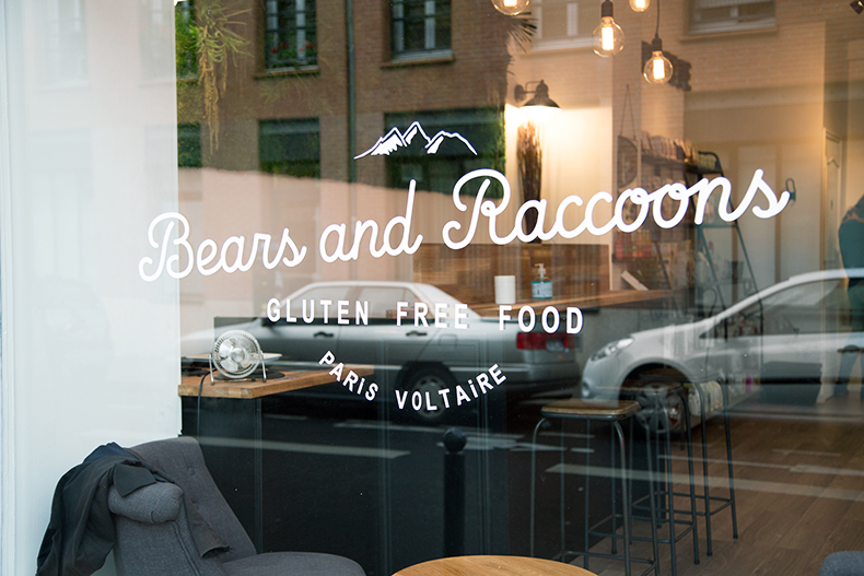 Bears-and-raccoons-paris-gluten-free-MB4