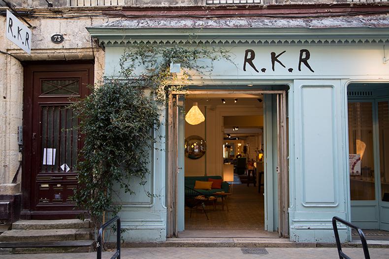 MB-RKR-BX