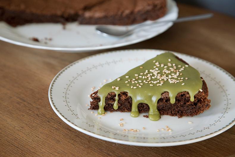 Mamie-B-gateau-chocolat-sans-gluten3