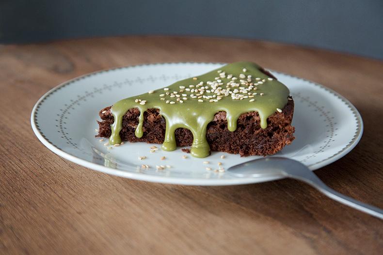 Mamie-B-gateau-chocolat-sans-gluten5