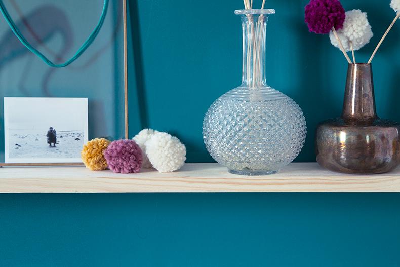DIY-Bouquet-pompon-Mamie-Boude2