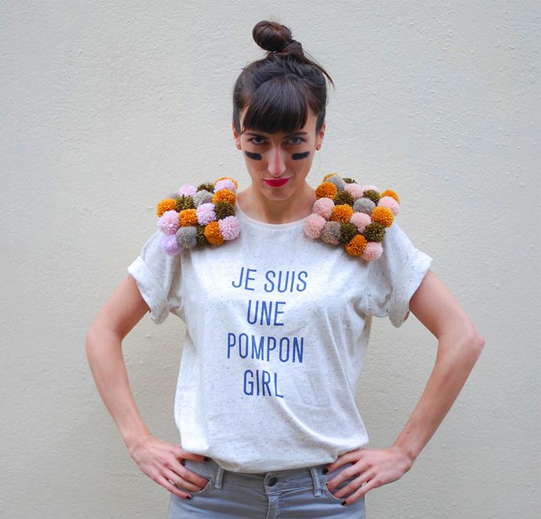 Je-suis-une-pompon-girl-Les-Gambettes-Sauvages