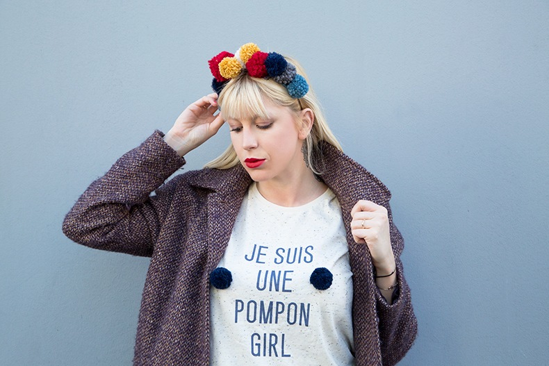Je-suis-une-pompon-girl-Mamie-Boude1