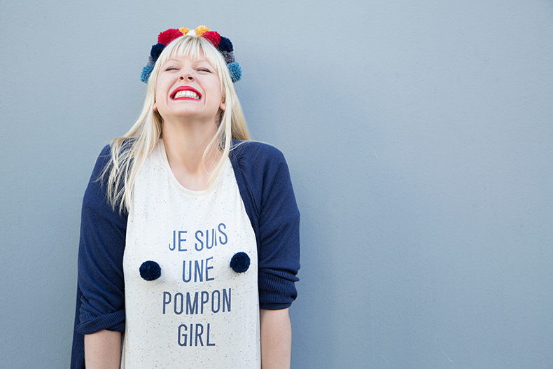 Je-suis-une-pompon-girl-Mamie-Boude2