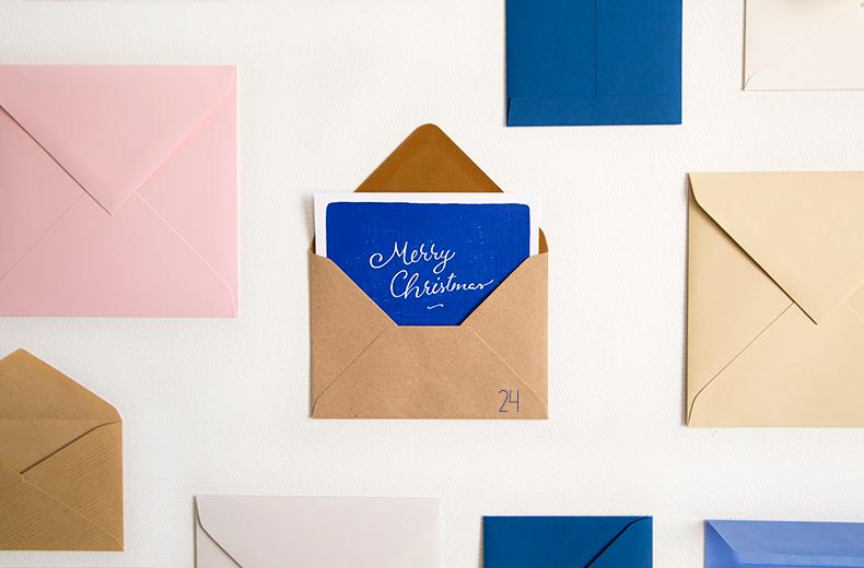 enveloppe-calendrier-DIY-MB3