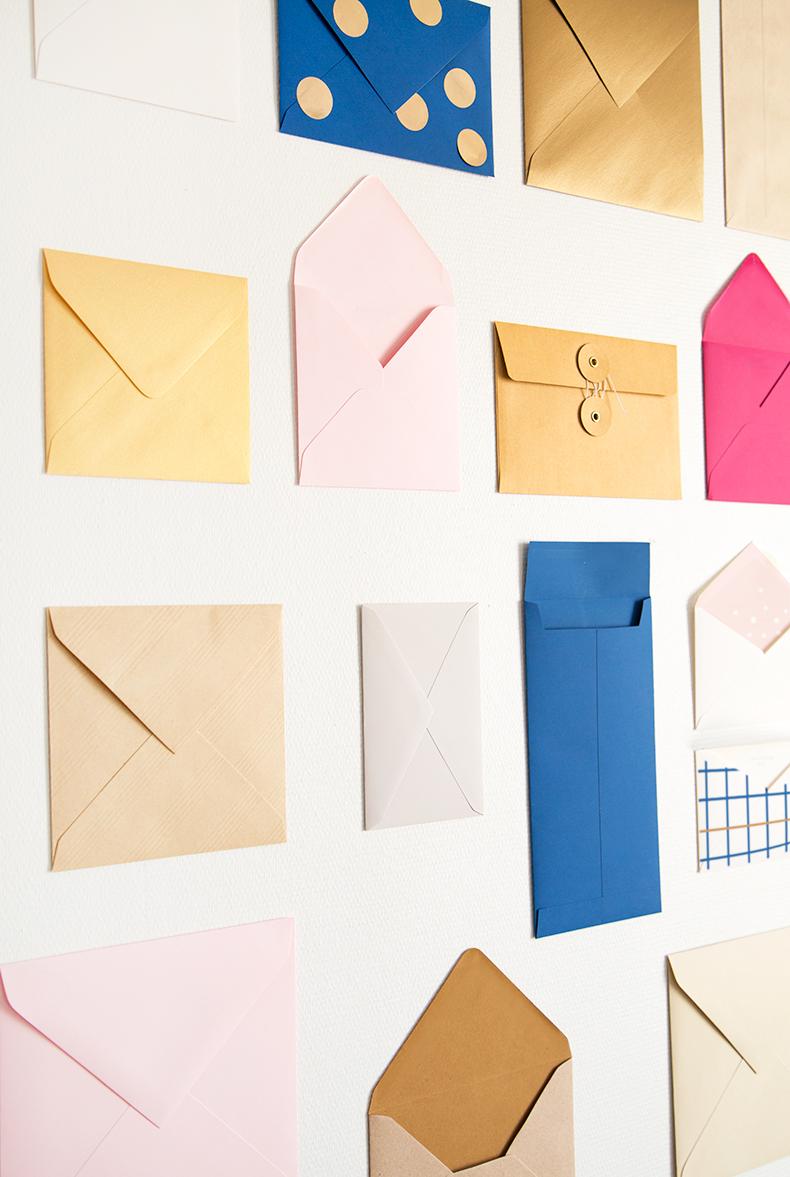 enveloppe-calendrier-DIY-MB5
