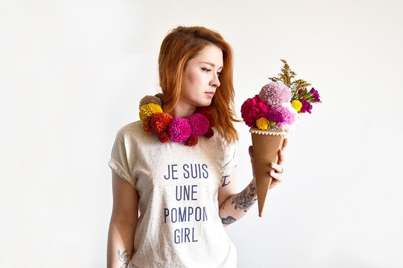 je-suis-une-pompon-girl--poupée-rousse