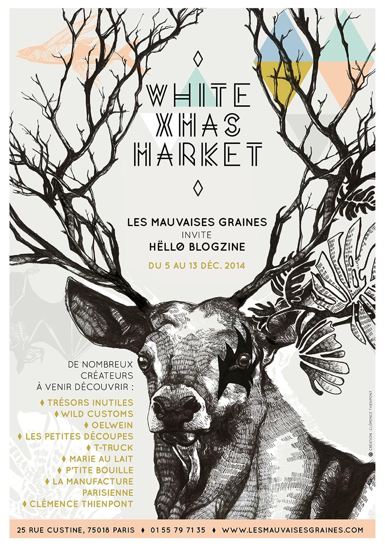 white-xmas-market-mauvaises-graines-