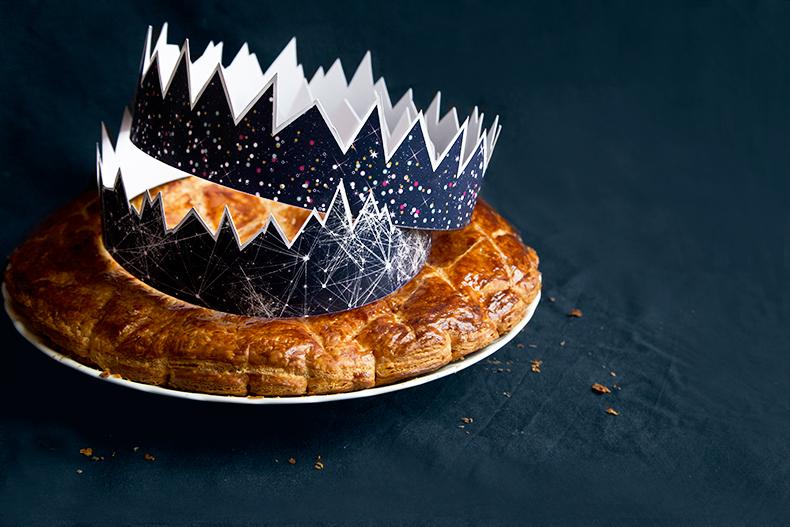 La-galette-paper-crown