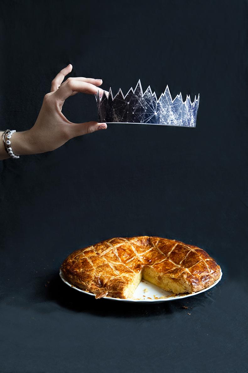 La-galette-paper-crown1