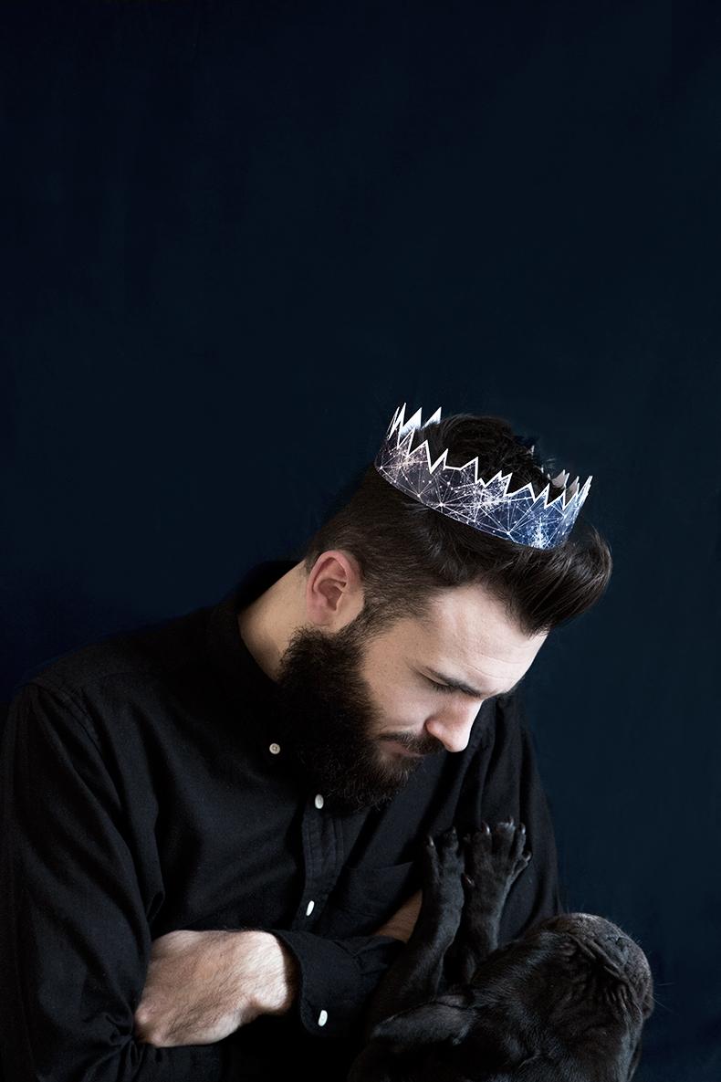 La-galette-paper-crown2