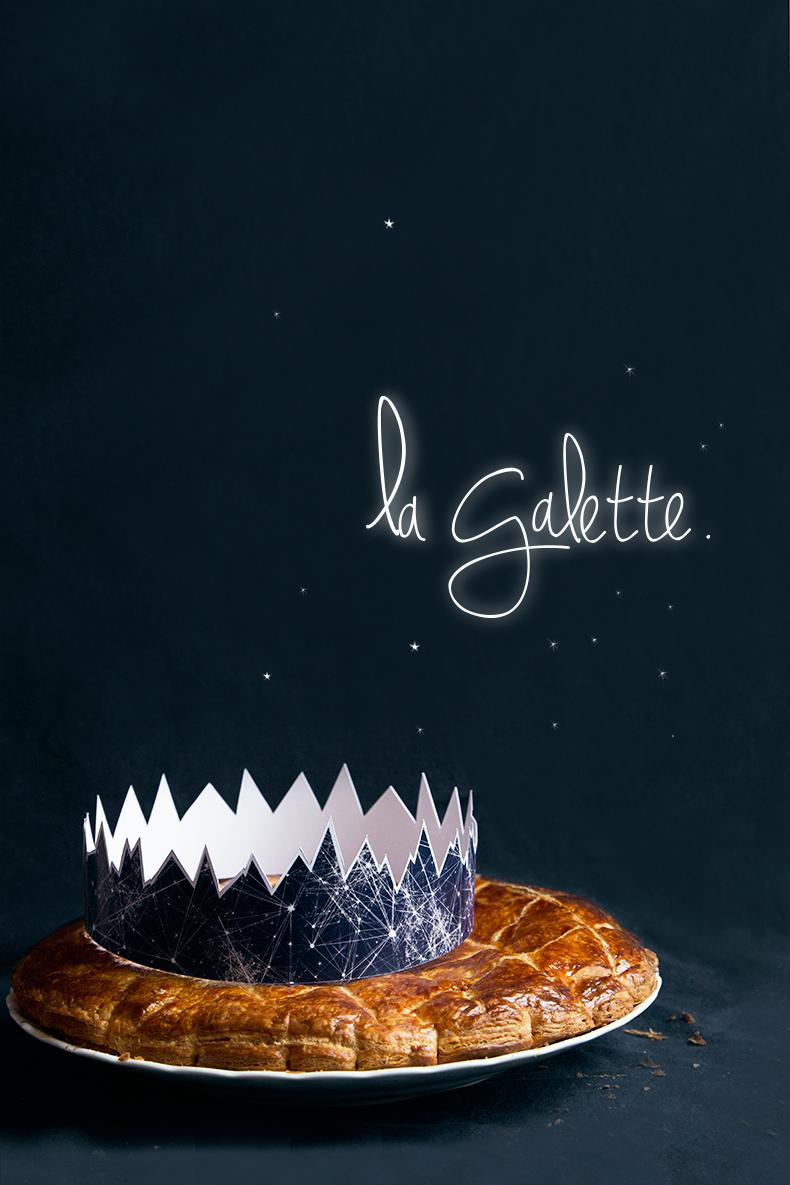 La-galette-paper-crown6