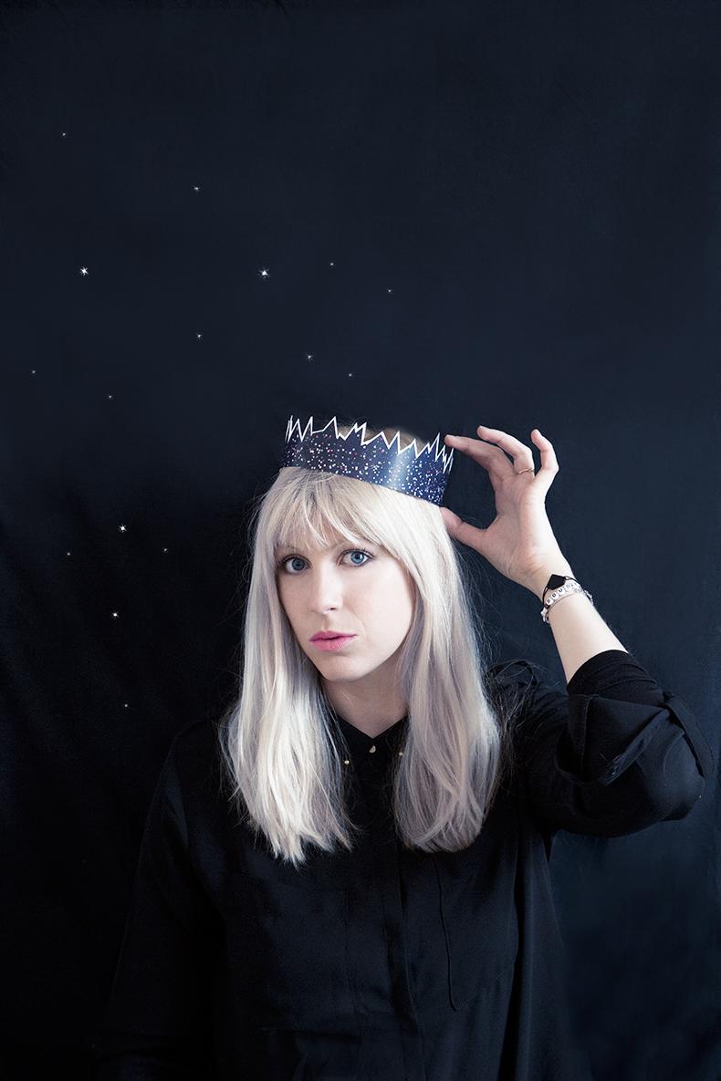 La-galette-paper-crown7